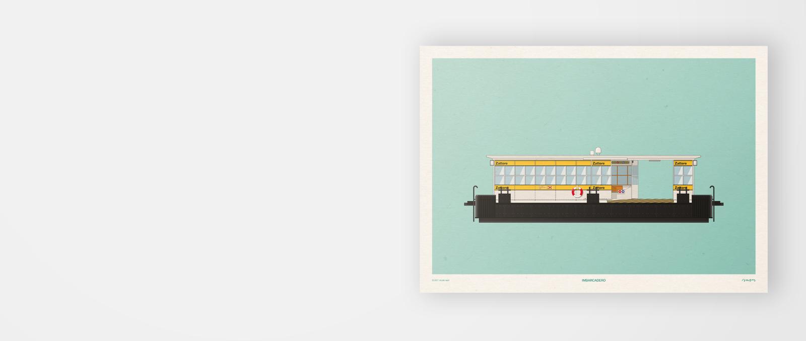 imbarcadero-banner-desktop-01