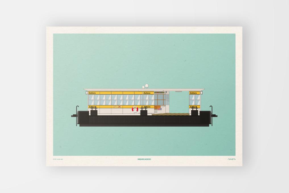imbarcadero-banner-mobile-01