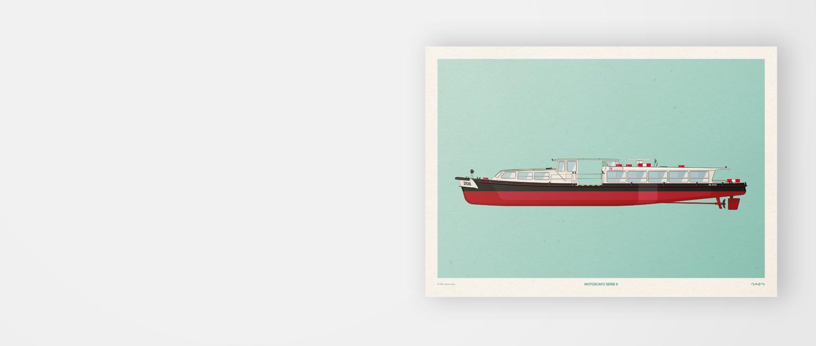 motoscafo-banner-desktop-01